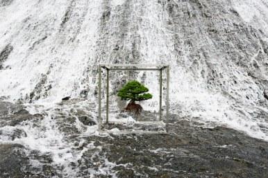 azuma-makoto-Waterfall